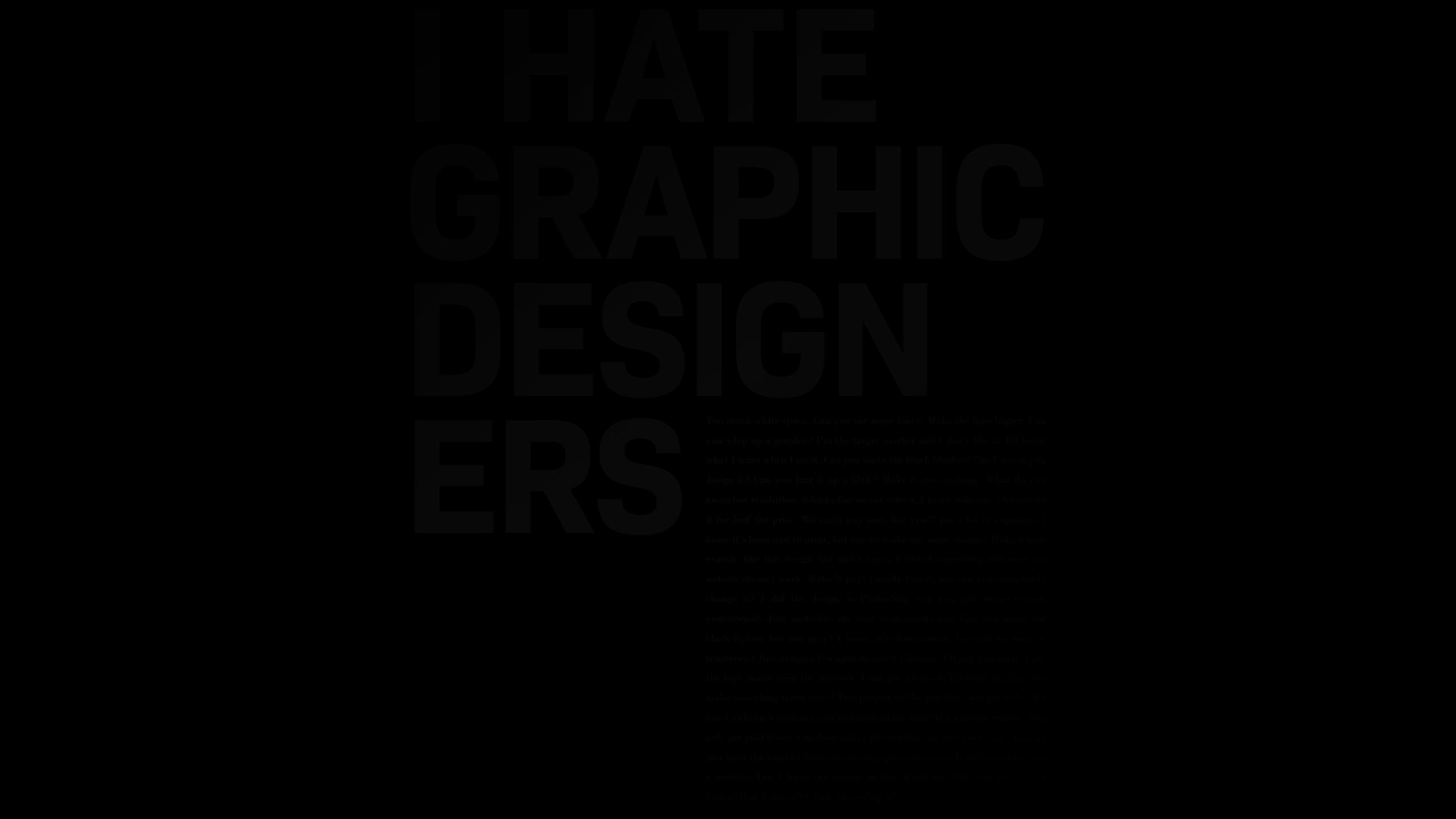 Design-Nerd-Slider-Background